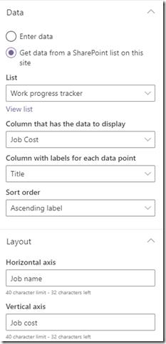 sharepoint-quick-chart-sharepoint-list-settings